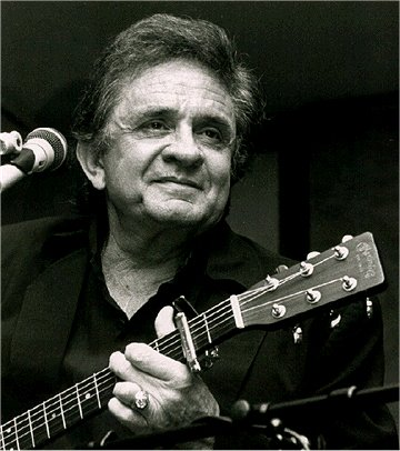 johnny.cash