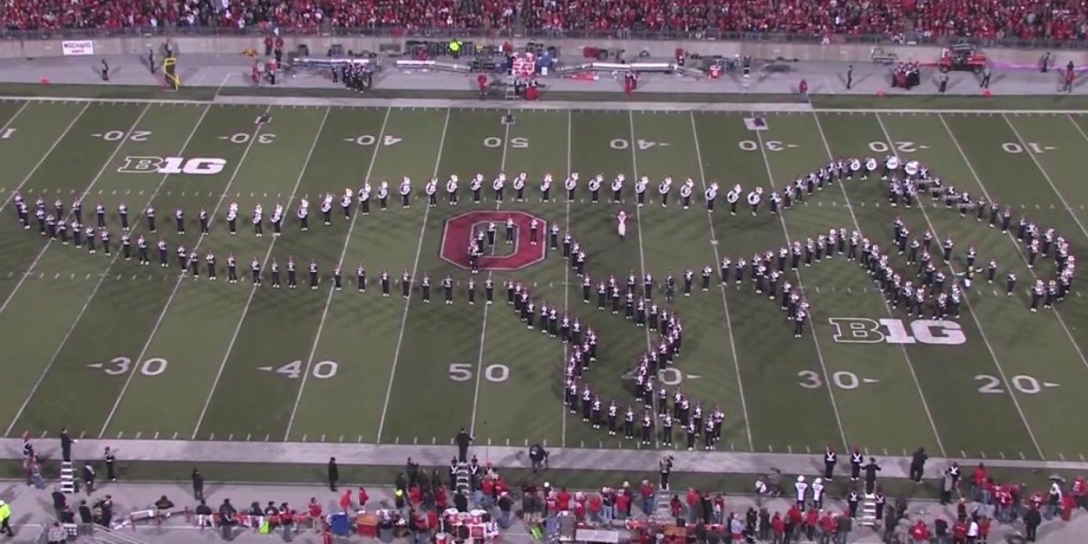 o-OSU-MARCHING-BAND-facebook